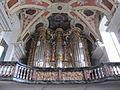 Orgel Cruciskirche Erfurt.JPG