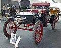Orient 1906.jpg