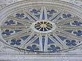 Orléans - cathédrale, extérieur (43).jpg