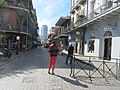 Orleans and Royal French Quarter New Orleans Jan 2019 02.jpg