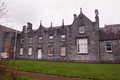 Ormonde College, Kilkenny.png