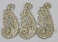 Ornaments (France), ca. 1890 (CH 18557483).jpg