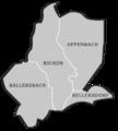 Ortsteile Mittenaar.png