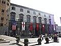 Orvieto-municipio.jpg