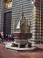 Orvieto125.jpg