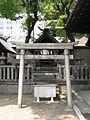 Osaka Temmangu Matsuosha1.jpg