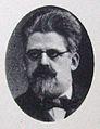 Oscar Arpi. Lindorm.JPG