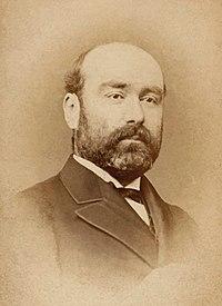 Oscar Bardi de Fourtou (1836-1897).jpg