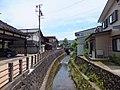 Oshinmachi, Takayama, Gifu Prefecture 506-0851, Japan - panoramio (5).jpg