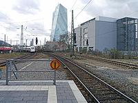 Ostbahnhof-03-2016-FFm-782.jpg