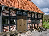Ostercappeln - Venne - Mühlenensemble 06.jpg