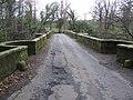 Oswald's Bridge - geograph.org.uk - 351449.jpg