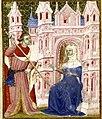 Othea's Epistle (Queen's Manuscript) 18.jpg
