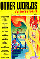 Other worlds science stories 195602.jpg