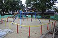 Otobashi Park 20191208-01.jpg
