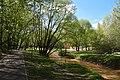 Otrada park-2.jpg