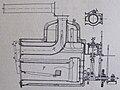 Ottův slovník naučný - obrázek č. 3044.JPG