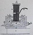 Ottův slovník naučný - obrázek č. 3068.JPG