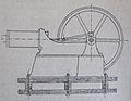 Ottův slovník naučný - obrázek č. 3198.JPG
