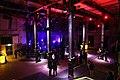 Ottakringer Brauerei Wien 2014 d Morcheeba-Konzert.jpg