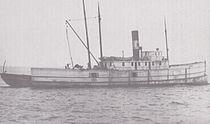 Ottawa ship.jpeg