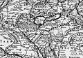Ottens Reinier and Josua. Regnum persicum, Imperium turcicum in Asia, russorum provinciae ad mare Caspium (18th century).I.jpg