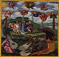 Ottheinrich Folio298r Rev16A.jpg