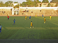 Ouagafootball.png