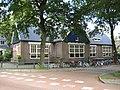 Oude schoolweg 2.JPG