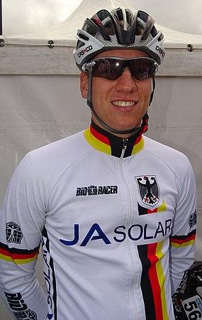 Oudenaarde - Ronde van Vlaanderen Beloften, 11 april 2015 (B148).JPG