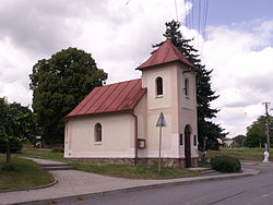 Oudoleň-kaple Panny Marie.JPG