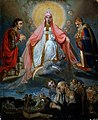 Our Lady of Sorrows by Borovikovsky.jpg