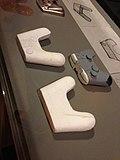 Ouya prototypes 2013-05-16 17-37.jpg