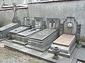 Overijse Maleizen KH (4) - 311403 - onroerenderfgoed.jpg