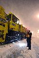 Overnight Snow Removal (11727460724).jpg
