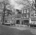 Overzicht - Amsterdam - 20019181 - RCE.jpg