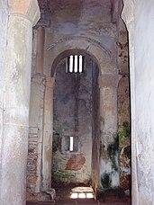 Oviedo-san-miguel-lillo-interio2.jpg