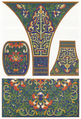 Owen Jones - Examples of Chinese Ornament - 1867 - plate 032.png