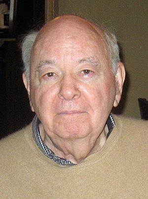 Owen Webster - Owen Webster in 2010
