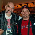 Ox Baker with Paul Billets.jpg