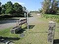Oyafune Cemetery.jpg