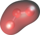 Ozone molecule ball and stick.png