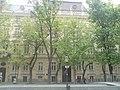 Pálffyho palác Hviezdoslavovo námestie.jpg