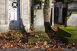 Tomb of Jugier