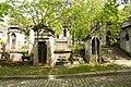 Père-Lachaise - Division 47 - Avenue Frédéric Soulié 04.jpg