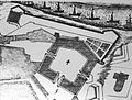 Pérelle Plan of Warsaw (detail) 02.jpg