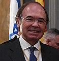 Pío García-Escudero, November 2017 (9821) (cropped 1).jpg