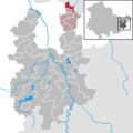 Pölzig in GRZ.png