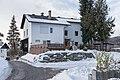 Pörtschschach Winklern Winklerner Straße 41 Haus Luca O-Ansicht 14012021 0345.jpg