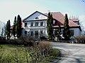 Pūres muižas pils 2000-04-15.jpg